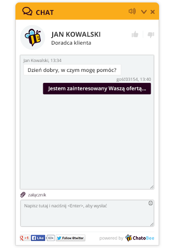 chatobee_04_chat